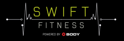 Swift Fitness Logo